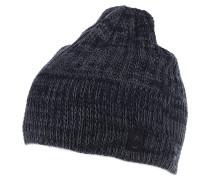 Bryant - Mütze für Herren - Schwarz