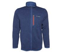 Altitude Aspect - Jacke für Herren - Blau