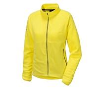 Monte - Oberbekleidung für Damen - Gelb
