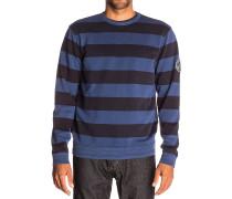 Fifty Crew - Sweatshirt für Herren - Blau