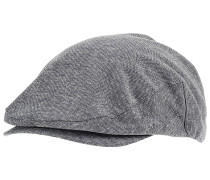 Hooligan Cap - Blau