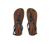 Ditsy Plus - Sandalen für Damen - Schwarz
