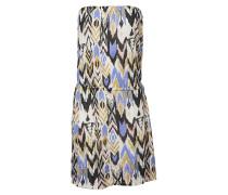 New Amed - Kleid für Damen - Mehrfarbig