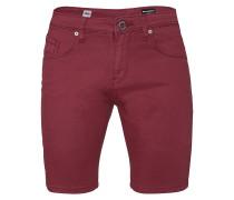 Chili Chocker Colored - Shorts für Herren - Rot