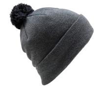 Matchstick - Mütze für Damen - Grau