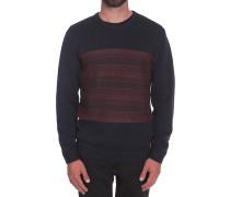 Antys Crew - Sweatshirt für Herren - Blau