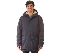 Parkistan - Jacke für Herren - Blau