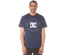 Rebuilt 2 - T-Shirt für Herren - Blau
