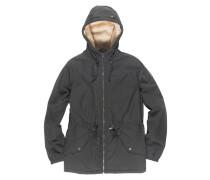 Stark - Jacke für Herren - Schwarz