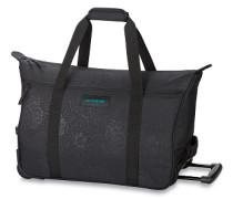 Valise 35L - Reisetasche für Damen - Schwarz