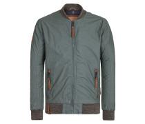 Der Bumser - Jacke für Herren - Grün