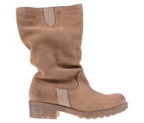 Flirt - Fashion Schuhe für Damen - Schwarz