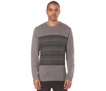 Antys Crew - Sweatshirt für Herren - Grau