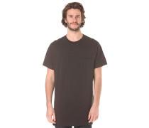 Dragged - T-Shirt für Herren - Schwarz