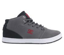 Crisis High - Sneaker für Jungs - Grau