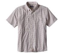 Gallegos - Hemd für Herren - Karo