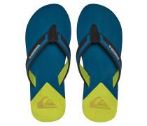 Molokai New Wave - Sandalen für Jungs - Blau