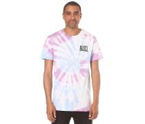 New Wave - T-Shirt für Herren - Weiß