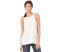 Carta - Top für Damen - Weiß