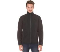 Bonded - Jacke für Herren - Schwarz