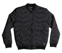 Malton - Jacke für Herren - Schwarz