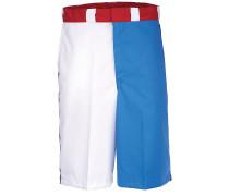Wayside - Chino Shorts - Mehrfarbig