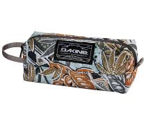 Accessory Case - Accessoire Tasche für Herren - Mehrfarbig