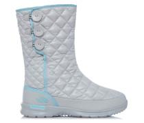 Thermoball Button-Up - Sneaker für Damen - Grau