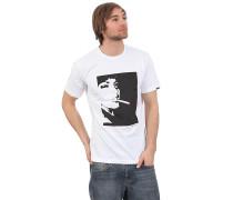 Easy Leasing - T-Shirt für Herren - Weiß