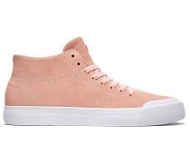 Evan Hi Zero - Sneaker - Pink