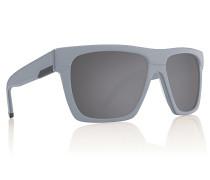 RegalSonnenbrille Grau