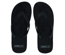Friction - Sandalen für Herren - Schwarz