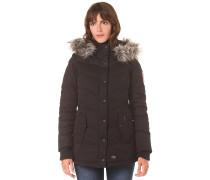 Winsen - Jacke für Damen - Schwarz