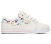 Tonik SP - Sneaker für Mähen - Weiß