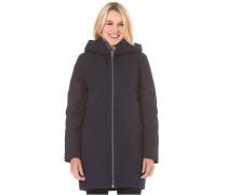 Jeaneth - Jacke für Damen - Blau