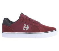 Fader Ls Vulc - Sneaker für Herren - Rot