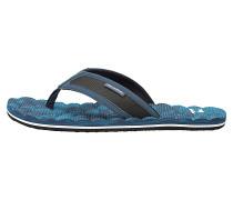 Spirit Camo - Sandalen für Herren - Blau