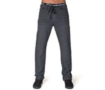 Asphalt - Jeans für Herren - Grau
