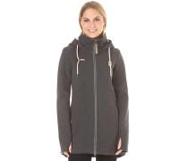 Keira - Jacke für Damen - Schwarz