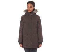 Fly High - Jacke für Damen - Schwarz