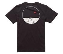 Looper - T-Shirt für Jungs - Schwarz