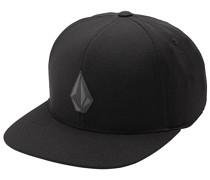 Stone Tech 110 Snapback Cap