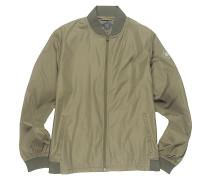 Bronson - Jacke für Herren - Grün