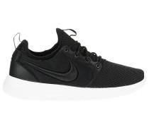 Roshe Two BR - Sneaker - Schwarz