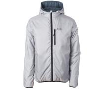 Revo Insulated - Jacke für Herren - Grau