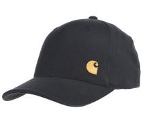 Match - Cap für Herren - Schwarz