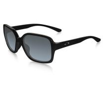 Proxy - Sonnenbrille für Damen - Schwarz