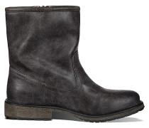 Logger Sherpa - Stiefel für Damen - Schwarz
