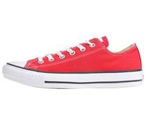 All Star Ox Sneaker