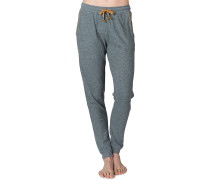 Sheridan - Hose für Damen - Grau